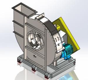 DBCP-600 SR.48