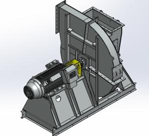 DBCP-700 SR.35